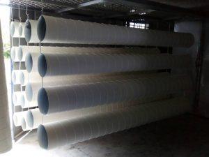 Boje za plastifikaciju metala - Galapagos Beograd