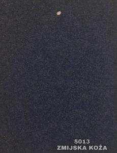 Specijalna boja - 5013