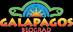 Galapagos - Boje za plastifikaciju metala